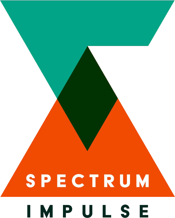 spectrum impulse logo